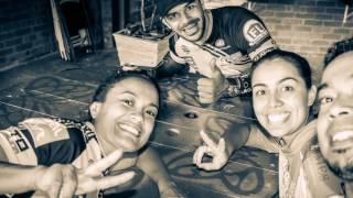 Bikers Rio Pardo   Vídeos   Vídeo oficial Ciclo Aventura São Roque da Fartura-SP