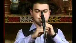 Www Video75 Com Dengbéjen Ciwan VEDAT Roj Tv 2009 Zindi