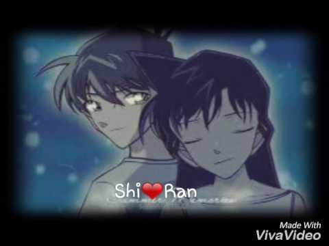Những cặp đôi đẹp trong Conan ( Thám Tử Lừng Danh )
