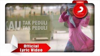 FATIN Jangan Kau Bohong (Lyrics Video)