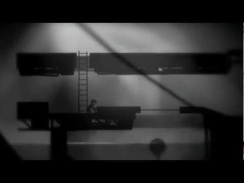 Limbo full game (no death)