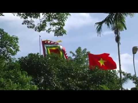 Tan Dong Pham Ngoc Huy Loan Gia Chau De Nhi