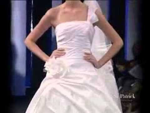 свадебный салон продажа прокат платьев