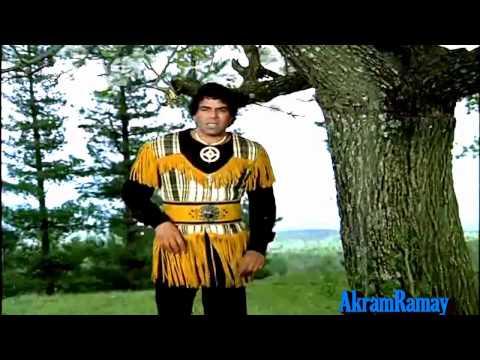 O Meri Mehbooba - Mohammad Rafi - Dharam Veer (1977) - HD