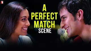 hum tum watch online