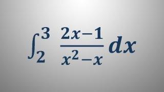 Določeni integral 11