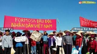 Rộ tin đồn BCT vội vã ra lệnh đóng cửa Formosa vì thần linh bắt đầu nổi cơn thịnh nộ