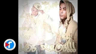 Kendo Kaponi Feat Don Omar Prueba De Sonido