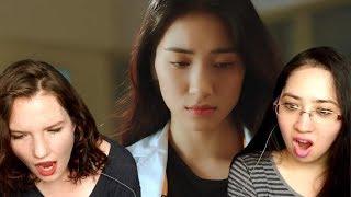 Hòa Minzy - Rời Bỏ | Reaction Video