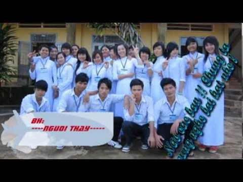 Trường: PT-DT-NỘI TRÚ ĐAK R'LẤP---NGƯỜi THẦY---- !