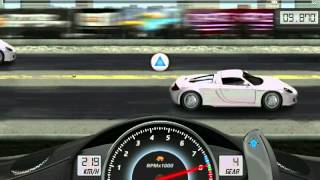 Drag Racing : How To Tune You Car (very Basic Guide)