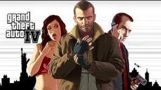 Codigos Gta 4 Xbox 360 E Ps3