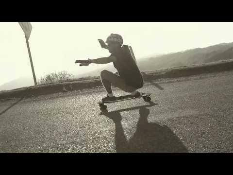 Arbor Skateboards :: Tyler Howell