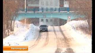 Nissan Lucino Avtoportret Telekanal Moj Gorod.360.mp4