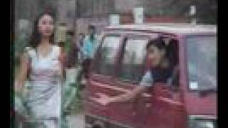Zarwu Fungni(Bodo Music Video)