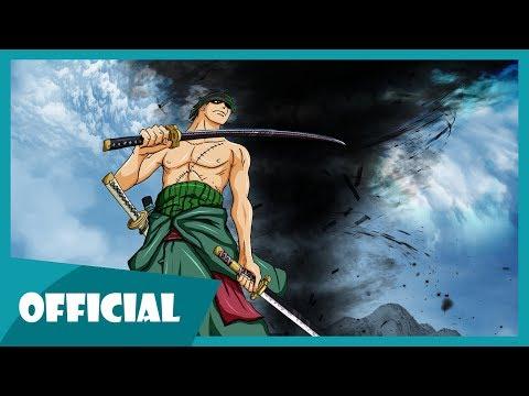 [Official] Roronoa Zoro (One Piece) - Phan Ann