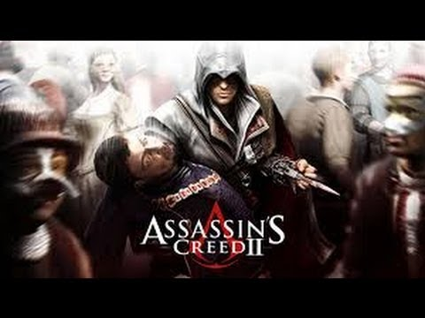 assassins creed 2 installation guide with crack for windows 8 - of tptb the pirate boy
