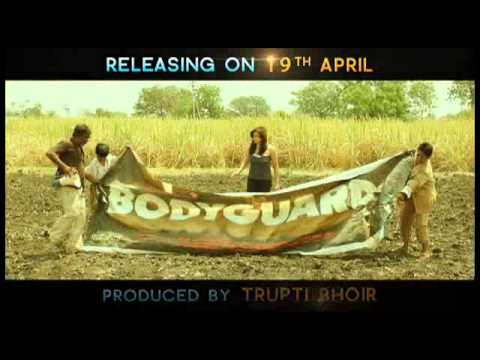 Touring Talkies - Marathi Movie Promo