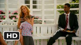 Grown Ups #1 Movie CLIP Breast Feeding (2010) HD