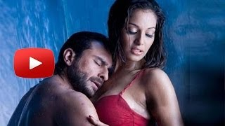Saif Ali Khan Upcoming Movies List 2014 With Actress Name
