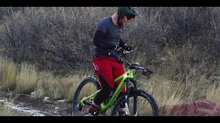 Bikers Rio Pardo | Vídeos | Monitor eletrônico de amortecedores: o revolucionário lançamento da SRAM