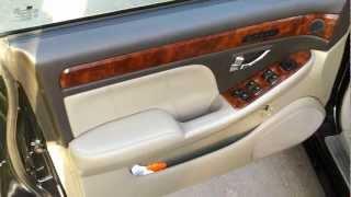 Hyundai Grandeur  XG300 2006 20120822 182804