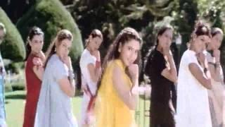 Utha Le Jaaunga [Full Video Song] (HD) With Lyrics Yeh