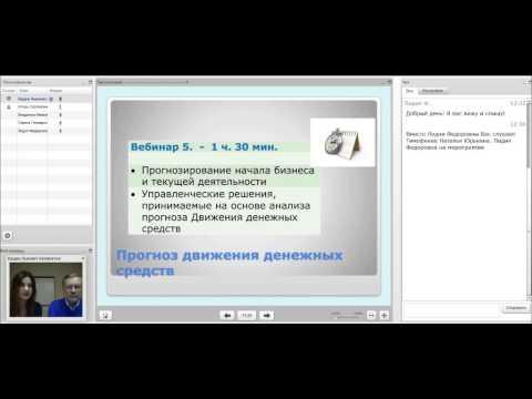Презентация учебного курса «Повышение финансовой грамотности: НАЧНИ СВОЕ ДЕЛО» 3 апреля 2014 года