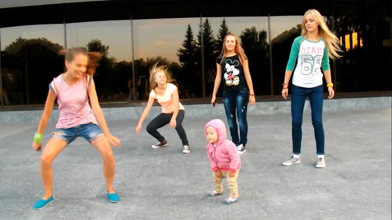 Танци девочки стриптс 29 фотография