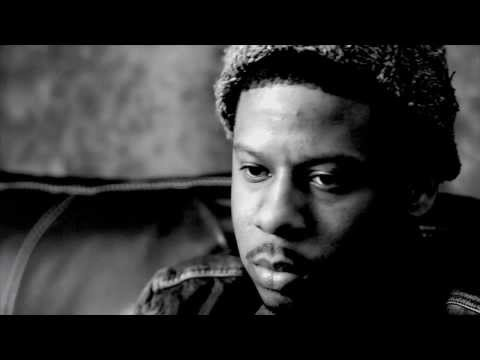 VADO GOD HOUR DOUCUMENTARY (TRAILER)