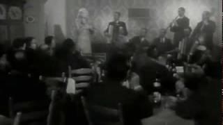 Silvana Armenulic Zbogom Ljubavi (iz Filma Lov Na Jelene