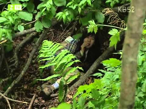 [Vietsub] Hương Mùa Hè (Summer Scent_여름향기) tập 1 - Song Seung-heon, Son Ye-jin