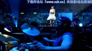 林憶蓮 演唱會 MMXII - Part 2 YouTube 影片