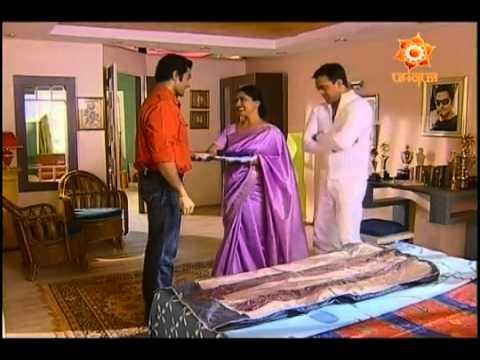 Индийский сериал невеста невестка