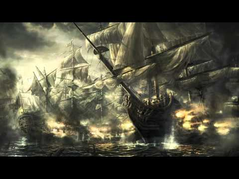 1000 ships of the underworld grv extended rmx two steps from hell
