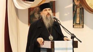 Роль лідера у мирянській спільноті