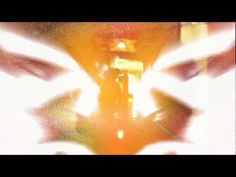 Juicy J - You Want Deez Rackz Video