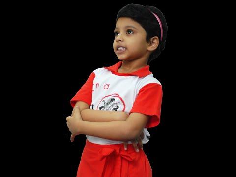 Smart Reader Kids Television Commercial (Tamil)