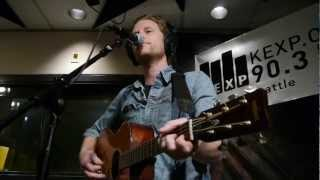 The Lumineers - Dead Sea (Live on KEXP) view on youtube.com tube online.