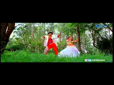 Rambo Raja Revolver Rani Full Movie Part 4