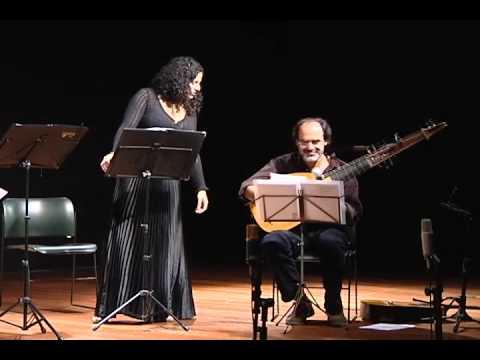 Hình ảnh trong video Música de Câmara na ABL: Conjunto de Música