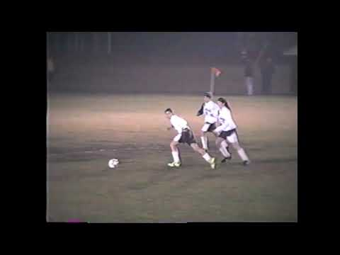 NCCS - Beekmantown Girls 10-20-97