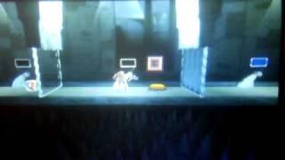 MI Villano Favorito (PS2) Tutorial Parte 2