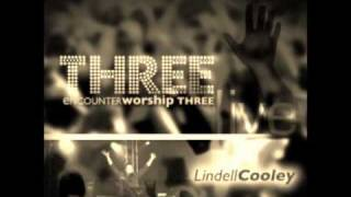 Set Me On Fire Lindell Cooley Enocounter Worship 3