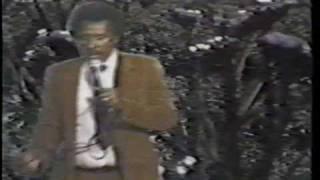 "Seyoum Tilahun - Anchi Weretegna Weret Yelemedshew ""አንቺ ወረተኛ ወረት የለመድሽው"" (Amharic)"