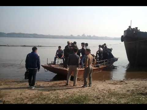Các nhà khoa học vào cuộc tìm kiếm chị Lê Thị Thanh Huyền