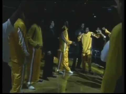 Los Angeles Lakers 2002-2003 Opening Night Starting Lineups