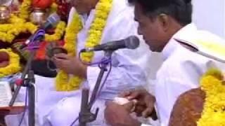 Sundar Kand Part1 Online Shri Ramayan Sunderkand Path In