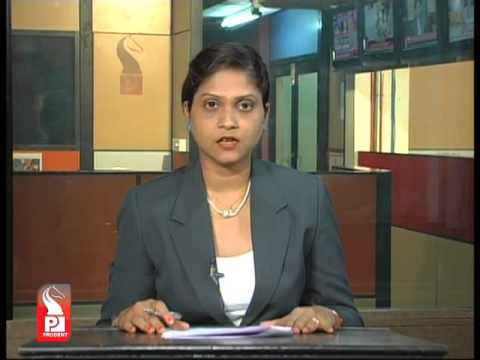 Prudent Media English Prime News 03 July14  Part 1