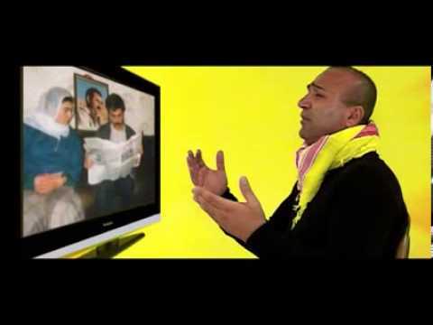 Hozan Bedil – Eli U Bekir